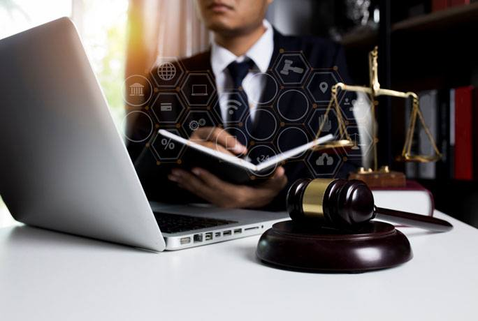 3 Top Tips to Help You Establish A Remote Workforce for Your Law Firm