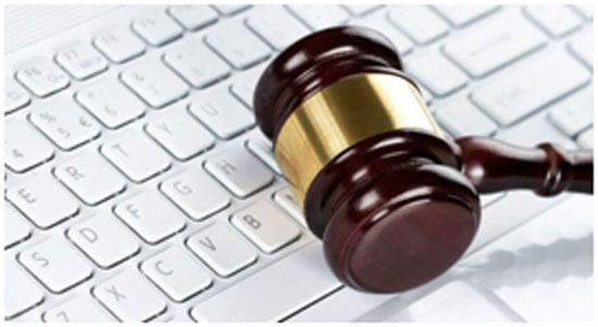 Find out the top 10 digital marketing trends facing law firms in 2016.