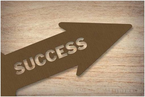 Top 10 Tips to Succeed in a Law Firm
