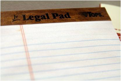 Follow the advice in these 20 most popular articles on LawCrossing to better your legal career.