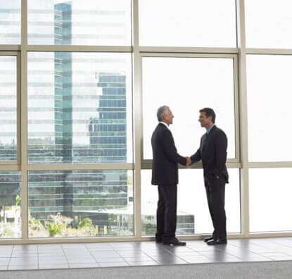 Top Six Tips for Attorneys to Find Mentors