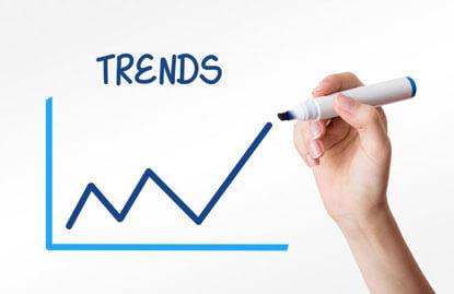 Trends Affecting Practice of Law