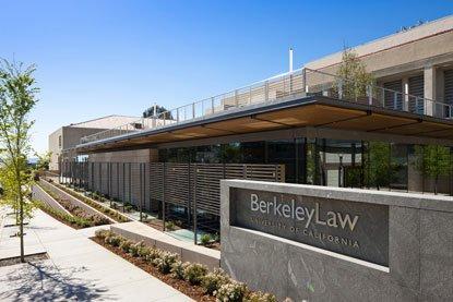 University of California, Berkeley School of Law