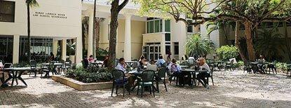 University of Miami School of Law