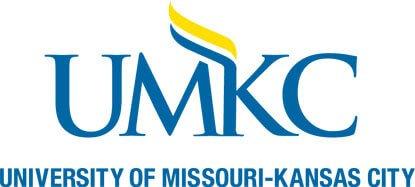 University of Missouri, Kansas City School of Law