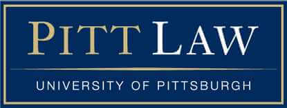 University of Pittsburgh School of Law