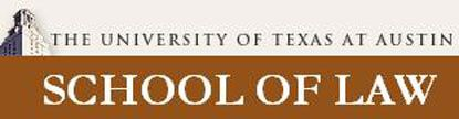 University of Texas at Austin School of Law