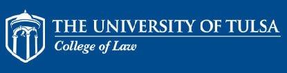 University of Tulsa College of Law