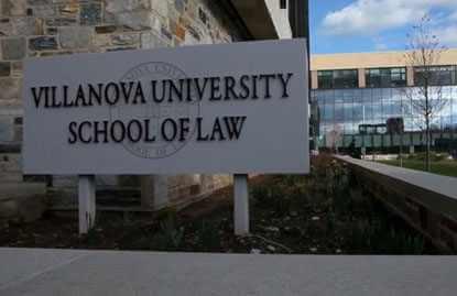 College application essay services villanova