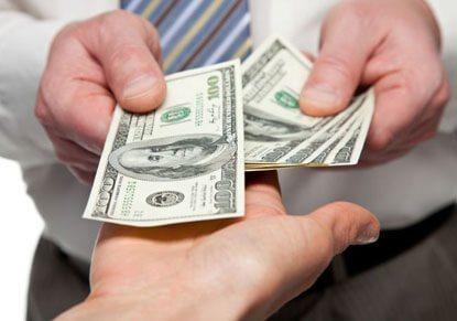 Vinson & Elkins to Pay Enron $30 Million