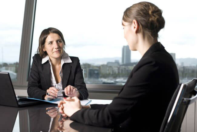 Why You Should Use a Good Legal Recruiter Part I