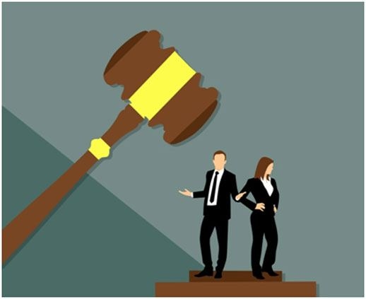 Top 3 Reasons Attorneys Should Not Have More Than One Practice Area: You Are Better Off Focused on One Practice Area Than Many