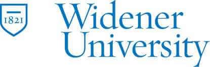Widener University, Harrisburg School of Law