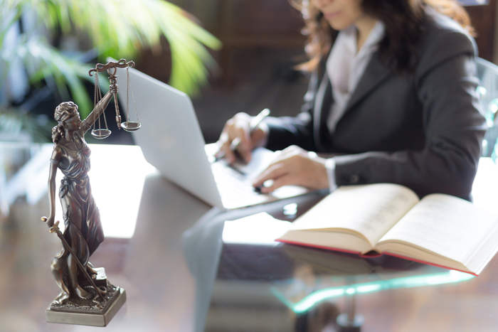 How Can You Attract and Retain Top Attorneys and Legal Professionals?