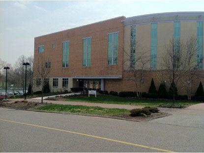 Widener University, Wilmington School of Law