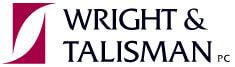 Wright & Talisman PC