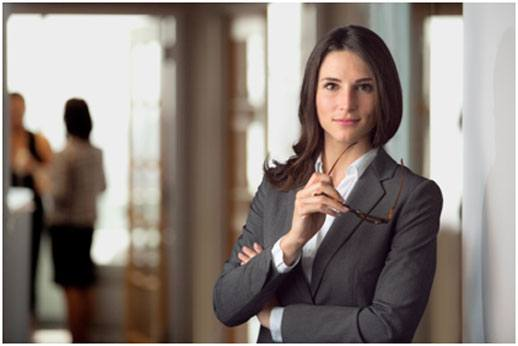 10 Ways to Make a Case for Yourself as a Lawyer