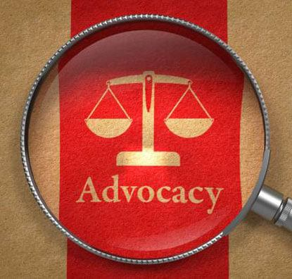 advocacy jobs what they are and how to get them. Resume Example. Resume CV Cover Letter