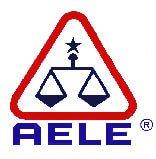 Americans for Effective Law Enforcement (AELE)
