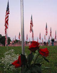 Essays patriotism after 9 11