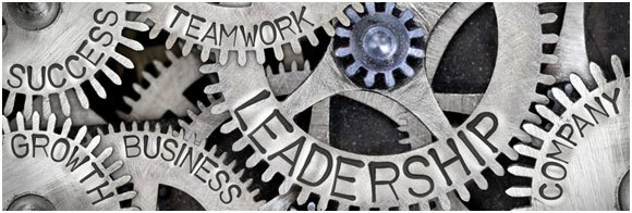 Are Your Law Firm Leaders Truly Leaders?