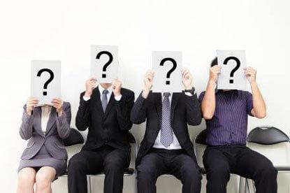 Ask these 10 out of the box questions in your next law firm interview.