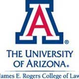 Arizona Law Students Getting to Bar Early