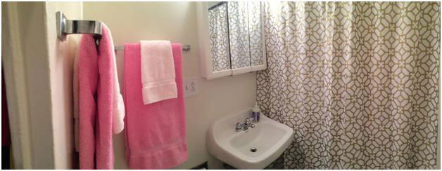 How to Redecorate Your Bathroom on a Budget