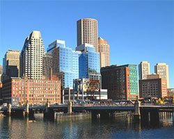 APPLICATION MARKET BOSTON