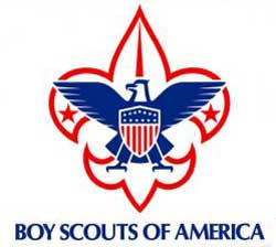Man sues former boy scout leader over sex-abuse