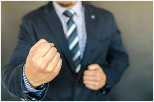 Attorneys are So Aggressive, Argumentative and Unpleasant: Why there Should be Charm School for Attorneys