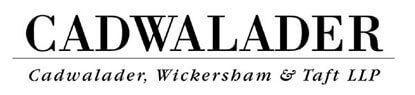 Cadwalader-Wickersham-Taft-LLP