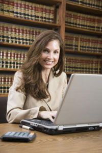 Can a virtual paralegal work for an attorney in a different state?