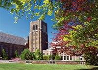 Cornell Law School, Ithaca, New York