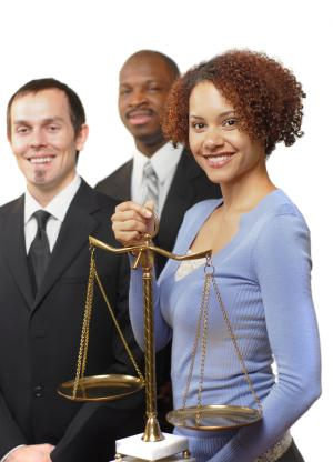 Do Most Paralegals Become Attorneys?