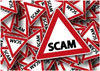 Employment Scams and Fake Job Postings Leave Job Seekers Wary