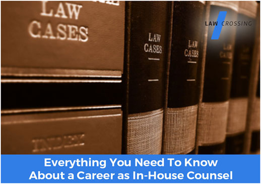 Seven Questions Attorneys Must Ask Themselves Before Going In-House