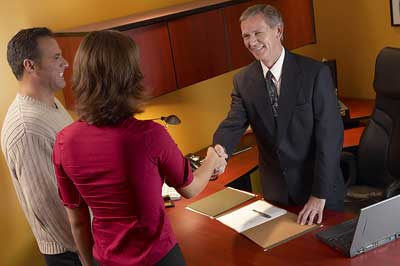 Providing Excellent Legal Service to Your Clients
