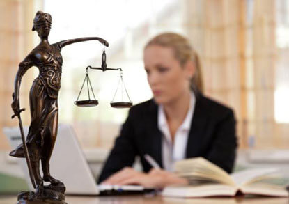 Find out more about the legal profession and what the current job market is like.