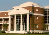 Florida State University College of Law, Tallahassee, Florida