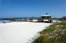 Florida Coastal School of Law, Jacksonville, FL