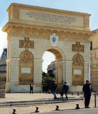 France's 'Southern Paris'
