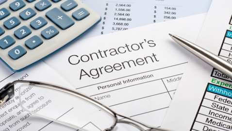 Directory of Construction Law Firms in Ft  Lauderdale