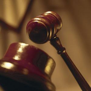 Ex-Mayer Brown partner found guilty