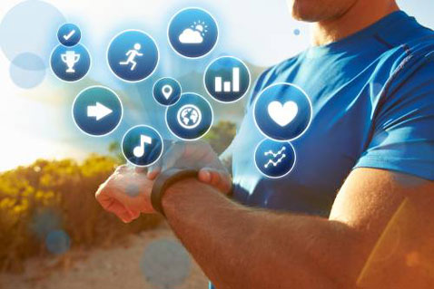 Get the most out of your activity tracker with these tips.