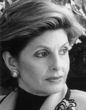 allred single parents Civil-rights lawyer gloria allred raised her daughter, lisa bloom, as a solo mom.