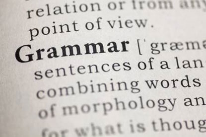 Learn All You Need To Know About Grammar And Punctuation In The Legal Field This