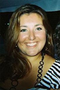 Heather Ann Thompson Senior Paralegal And 4l