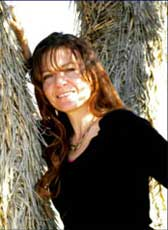 Heidi MacDonald, A Paralegal