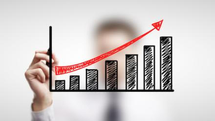 How are law firms going to increase their growth?